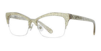 Kate Spade Lyssa Eyeglasses   Free Shipping   Blingy Fripperies, Shopping, Personal Stuffs, & Wish List   Scoop.it
