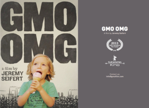 GMO OMG: New Film Explores Far-Reaching Consequences of Global Food Monopoly | EcoWatch | Scoop.it