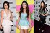 Pretty peplum: How to wear this fashion trend | Moda | Scoop.it
