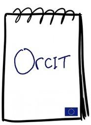 ORCIT | Traducción | Scoop.it