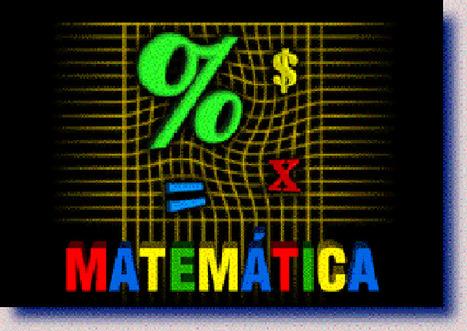 Símbolos matemáticos   Matemática Segundo Ciclo   Scoop.it