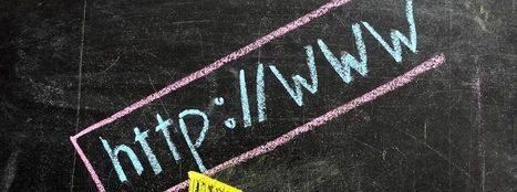 Guide : Faire et animer un site Web d'information : 24 fiches pratiques | Web et Social | Scoop.it