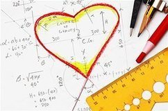 Mathematics. Trust me. It's important in your life › Opinion (ABC Science) | marked for sharing | Scoop.it
