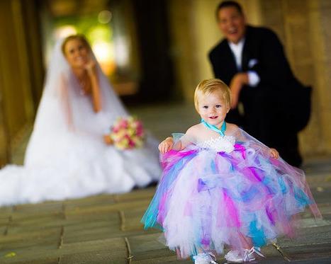 Diverse Wedding Photographs | The Best Perth Wedding Photographers | Scoop.it