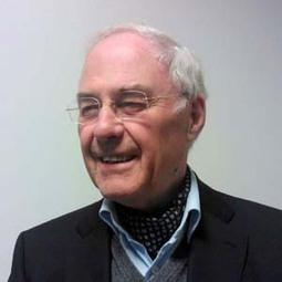 Luc Stevens: Passend onderwijs bevestigt oude structuren | Gedrag en onderwijs | Scoop.it