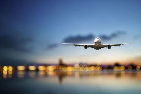 10 choses que tout voyageur averti se doit de savoir | Tout sur le Tourisme | Scoop.it