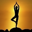 Yoga Breathing May Reduce Chemotherapy Side Effects - Natural Standard Blog (blog) | Rebirthing in Lebanon | Scoop.it