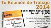 Hotel del Carmen: Hoteles de 3 Estrellas en el centro de Tuxtla Gutiérrez, Chiapas | Hoteles en Tuxtla Gutierrez | Scoop.it