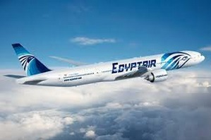 EgyptAir reviews in-flight movies after Islamist complaint - | Égypt-actus | Scoop.it