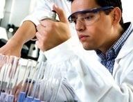 New BioHub device for type 1 diabetes announced | Diabetes articles | Scoop.it