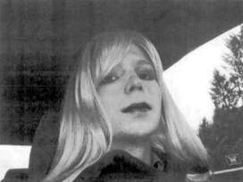 WikiLeaks case: Bradley Manning says he wants to live as a woman, be referred to as Chelsea | Technology and Technological Addiction | Scoop.it