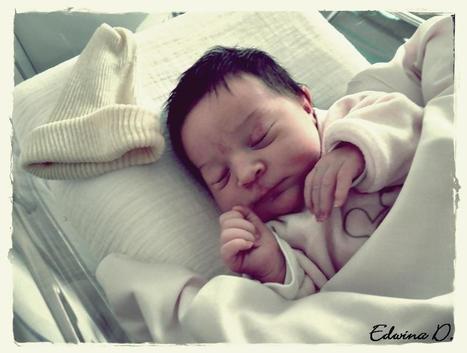 Mon bébé va avoir 3 ans...  - ** Petite-Mam ** | Petite-Mam | Scoop.it
