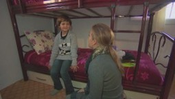 #HELP Little Homeless Flutist plays to keep hope alive, feed his mother & 4 siblings in Istanbul Turkey, Escaped the Terror, from Aleppo, Syria   News You Can Use - NO PINKSLIME   Scoop.it