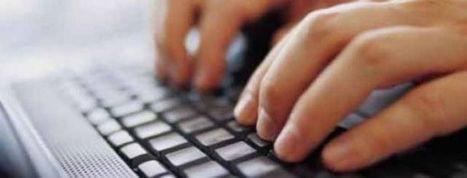 Grave error de software amenaza seguridad en internet | e-marketing | Scoop.it