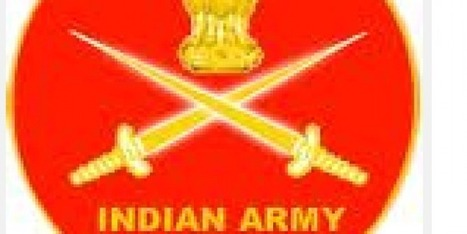 Indian Army Recruitment 2013 For officers jobs | Aptitude Any | Aptitudeany | Scoop.it