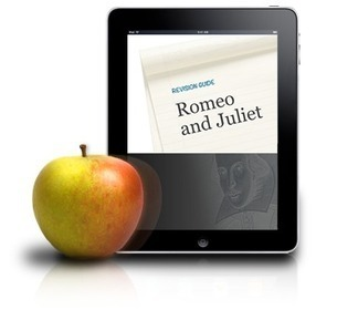 Bookry – Education | Bookry in Education | iPads:Deeply Digital eBooks | Scoop.it