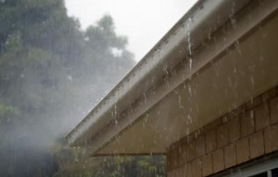 Tips Agar Rumah Tetap Nyaman Di Saat Musim Hujan | Rumah | Scoop.it