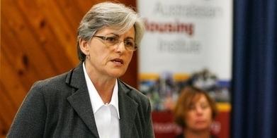 Maori protocols to be modernised | New Zealand Herald | Océanie | Scoop.it