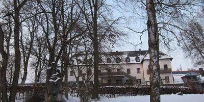 Lebensborn, l'incroyable histoire des enfants SS - L'Express | TPE: lebensborn | Scoop.it