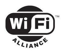 Wi-Fi Alliance launches 802.11ac certification program | Mobile (Post-PC) in Higher Education | Scoop.it