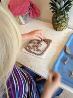 Biets projekt spinner vidare | Teknik för förskolan | Scoop.it