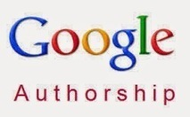 Why Google Authorship Is Beyond Important | Collaborative Revolution | Scoop.it