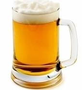 El Sabor de cerveza  produce hormonas de la felicidad   Era del conocimiento   Scoop.it