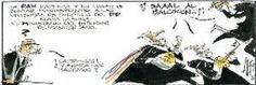 Pues sí, señor Rajoy, ES FALSO - Publico.es | Partido Popular, una visión crítica | Scoop.it