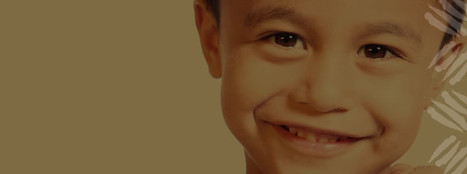 Barriers to support: Uptake of the Child Disability Allowance in Otara • Child Poverty Action Group | Counties Manukau Health Library | Scoop.it