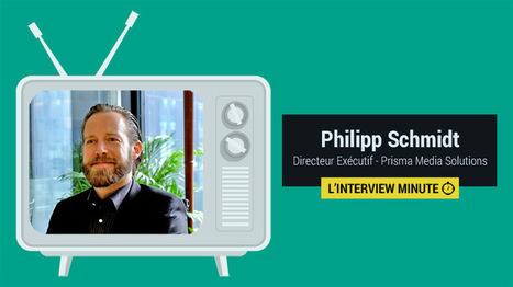 Comment la relation agence, annonceur et régie va changer | Marketing | Scoop.it