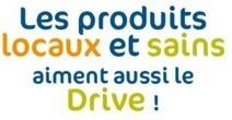 Locadrive , à Vannes, le drive des produits fermiers et de petit artisanat du Morbihan | ECONOMIES LOCALES VIVANTES | Scoop.it