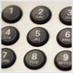 VoIP: Yes or no? - TechAdvisory.org | voip phone systems | Scoop.it