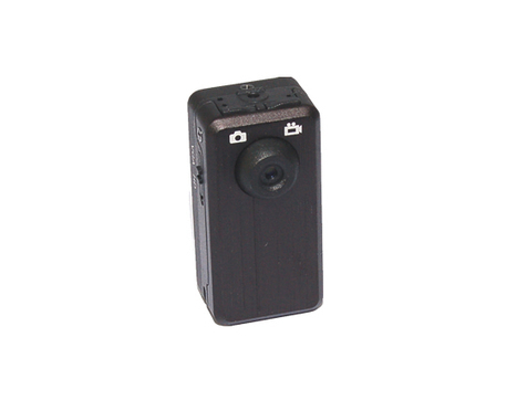 Mini Camera Body Worn | Spy Tools | GPS Tracking | Hidden Camera | Keyloggers | Scoop.it
