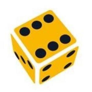 Engaginglab | Gamification - motivational design | Scoop.it