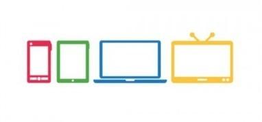 Tendances et chiffres clés du digital | Digital & eCommerce | Scoop.it
