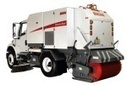industrial sweepers southern ca | Cleaning Services | Scoop.it