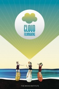 Let It Ripple | THE CLOUDFILMMAKING MANIFESTO | Digital Pedagogical Approaches | Scoop.it