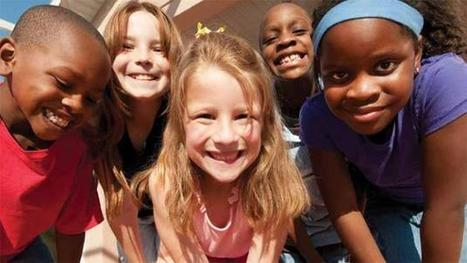 Time to think of summer camp - Evanston Now   summer camp   Scoop.it