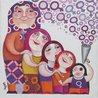 Feminismos y Género: por un mundo sin discrimación