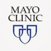 Mayo Clinic receives FDA approval to begin stem cell trial on patients with heart failure | Business and Management | Scoop.it