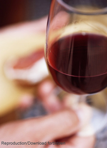 THE RISE AND FALL OF A WINE COUNTERFEITER - inside account by Douglas E. Barzelay | Grande Passione | Scoop.it