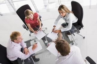 Les cadres intermédiaires font le pari de la proximité | Actualité de la fonction publique | Scoop.it