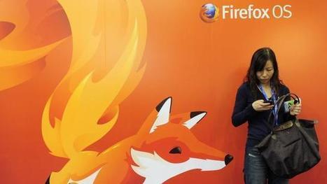 États-Unis. Yahoo!, nouveau moteur de recherche par défaut de Firefox | camping l'orée de l'océan vendée | Scoop.it