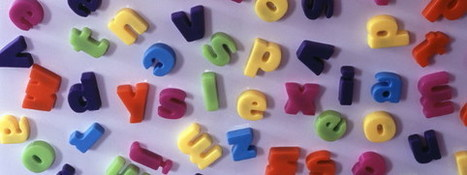 Useful Blog Post: What is Dyslexia | Students with dyslexia & ADHD in independent and public schools | Scoop.it