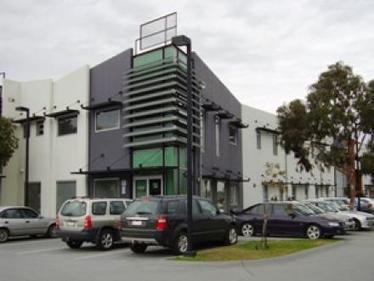 Melbourne Property Valuers | Melbourne Property Valuation | Scoop.it