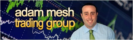 The Adam Mesh Trading Group | Trading and Investing | Scoop.it
