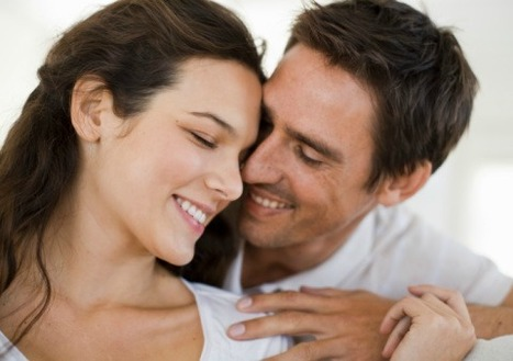 11 Signs He's Falling For You, Big Time   YourTango   Morning Radio Show Prep   Scoop.it