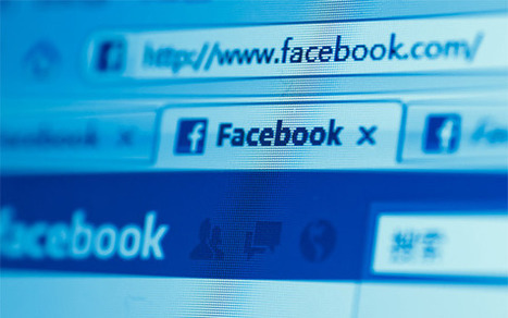9 Ways Facebook Is Changing People's Lives - Mental Floss | Journey to the Center of the Interwebs | Scoop.it