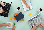 Dossier: Laptops & tablets - Laptops & tablets | Apple nieuws voor basisscholen | Scoop.it