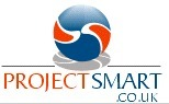 The 3 Different Types of Project Management Offices (PMO) | The business value of technology | Scoop.it